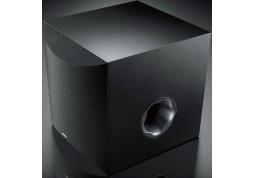 Сабвуфер Yamaha NS-SW100 Black дешево