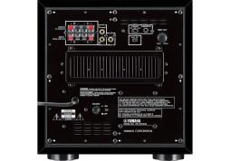 Сабвуфер Yamaha NS-SW200 Black в интернет-магазине