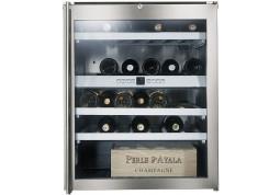 Встраиваемый винный шкаф Gaggenau RW 404-260 - Интернет-магазин Denika