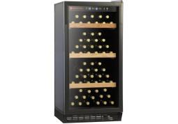 Встраиваемый винный шкаф Dunavox DX-80.188K - Интернет-магазин Denika