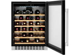 Встраиваемый винный шкаф AEG SWB 66001 DG - Интернет-магазин Denika