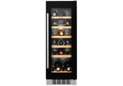Встраиваемый винный шкаф AEG SWB 63001 DG