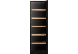 Встраиваемый винный шкаф Dunavox DX-200.450K - Интернет-магазин Denika