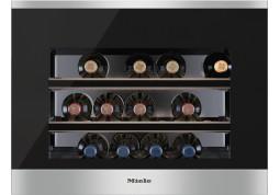 Встраиваемый винный шкаф Miele KWT 6112 IG - Интернет-магазин Denika