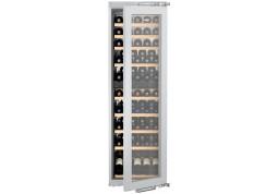 Встраиваемый винный шкаф Liebherr EWTdf 3553 - Интернет-магазин Denika