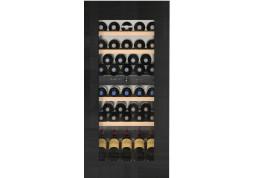 Встраиваемый винный шкаф Liebherr EWTgb 2383 - Интернет-магазин Denika