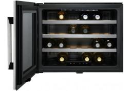 Встраиваемый винный шкаф Electrolux ERW 0670A