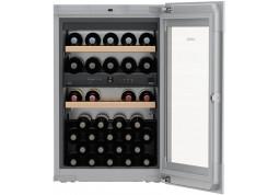 Встраиваемый винный шкаф Liebherr EWTgb 1683 стоимость