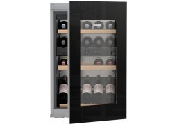 Встраиваемый винный шкаф Liebherr EWTgb 1683 купить