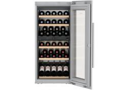 Встраиваемый винный шкаф Liebherr EWTdf 2353 дешево