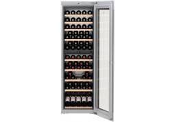 Встраиваемый винный шкаф Liebherr EWTgb 3583 отзывы