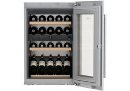 Встраиваемый винный шкаф Liebherr EWTdf 1653 купить