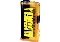 Бита DeWALT DT7915