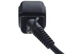 Стайлер Moser 4417-0050 (черный) дешево