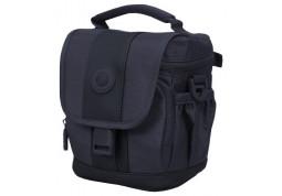 Сумка для камеры Continent FF-01 (черный) стоимость