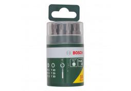 Бита Bosch 2607019452 отзывы