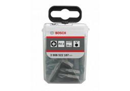 Бита Bosch 2608522187 в интернет-магазине