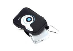 Сумка для камеры Sumdex NUC-861BK - Интернет-магазин Denika
