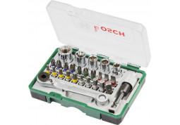 Бита Bosch 2607017160