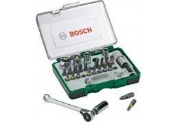 Бита Bosch 2607017160 купить