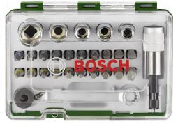 Бита Bosch 2607017160 фото