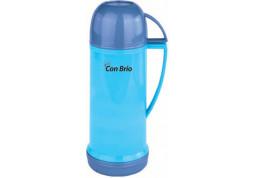 Термос Con Brio CB-350 (розовый) отзывы