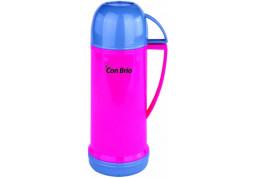 Термос Con Brio CB-350 (розовый)