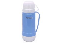 Термос Con Brio CB-355 (синий)