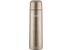 Термос LaPLAYA Mercury 0.7 (серый) дешево