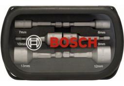 Бита Bosch 2608551079