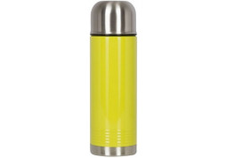 Термос Tefal Senator 0.7 (желтый)