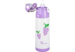 Термос Toscana 80184-1 (фиолетовый)