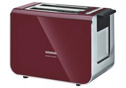Тостер Siemens TT 86104