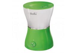 Увлажнитель воздуха Ballu UHB-300 (зеленый) в интернет-магазине