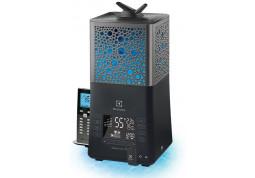 Увлажнитель воздуха Electrolux EHU-3810D (черный) купить