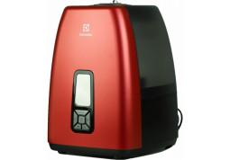 Увлажнитель воздуха Electrolux EHU-5525D (красный)