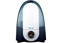 Увлажнитель воздуха Maxcan MH-509 (черный) цена
