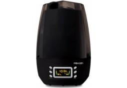 Увлажнитель воздуха Maxcan MH-512 (черный)