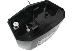Увлажнитель воздуха Maxcan MH-512 (черный) стоимость