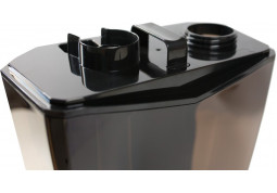 Увлажнитель воздуха Maxcan MH-512 (черный) фото