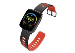 Умные часы KingWear GV68 (красный) в интернет-магазине