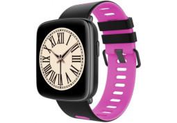 Умные часы KingWear GV68 Pink