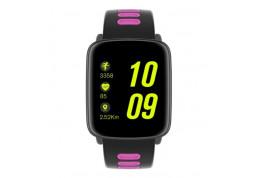 Умные часы KingWear GV68 Pink дешево