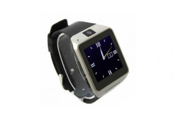 Умные часы SmartYou DZ09 (золотистый) дешево