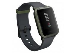 Умные часы Amazfit Bip Smartwatch green (UG4023RT)