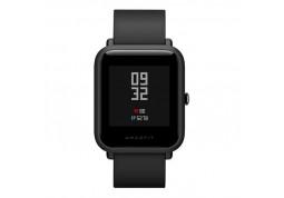 Умные часы Amazfit Bip Smartwatch Black (UYG4021RT)