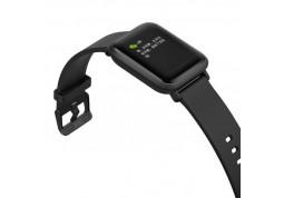 Умные часы Amazfit Bip Smartwatch Black (UYG4021RT) отзывы