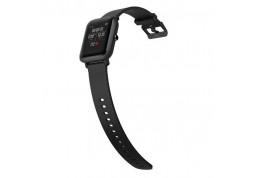 Умные часы Amazfit Bip Smartwatch Black (UYG4021RT) фото