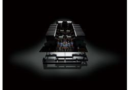 Усилитель Yamaha A-S501 (черный) дешево
