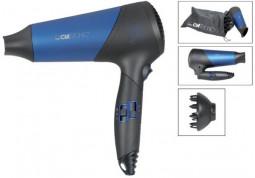 Фен Clatronic HTD 3217 (синий)
